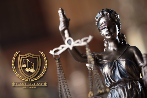 Litigation Practice